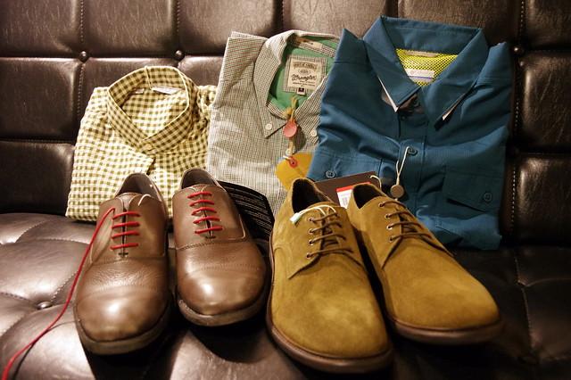 ファッション通販セール.com_368