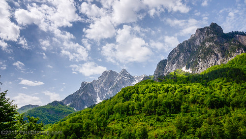 mountain mountains landscape spring al albania republicofalbania albanianalps prokletije d7000 pauldiming qarkuikukësit rrugaazemhajdari albanianmiracleofalps gemofalbania tropojadistrict