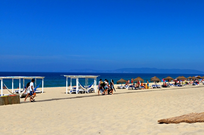 Go Travel_ Praia da Comporta (9)