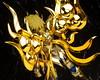 Aiolia - [Imagens] Aiolia de Leão Soul of Gold 19192954341_e7443a6871_t
