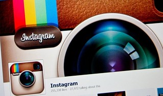 Instagram Gets 3 New Filters And Emoji Hashtags