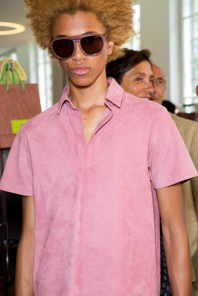 SS16 Milan Etro215_Michael Lockley(fashionising.com)