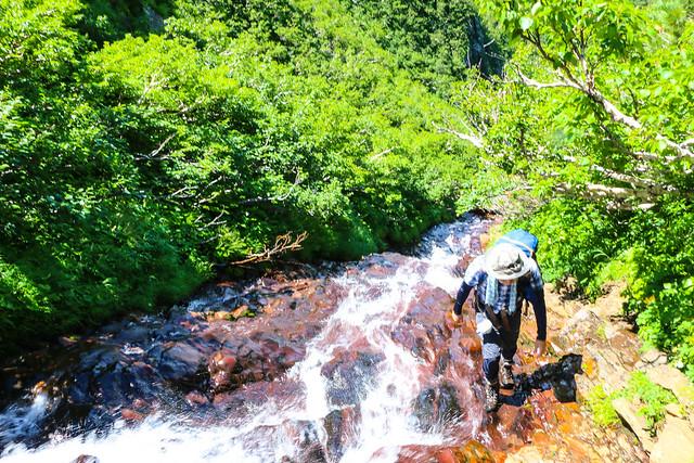 2014-07-22_02823_北海道登山旅行.jpg