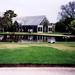 Glass House at the St Kilda Botanical Gardens, 2 December 1990