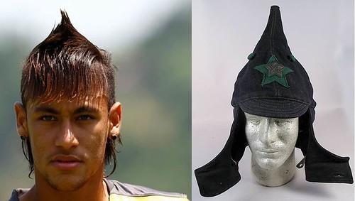 Neymar_Budenovka