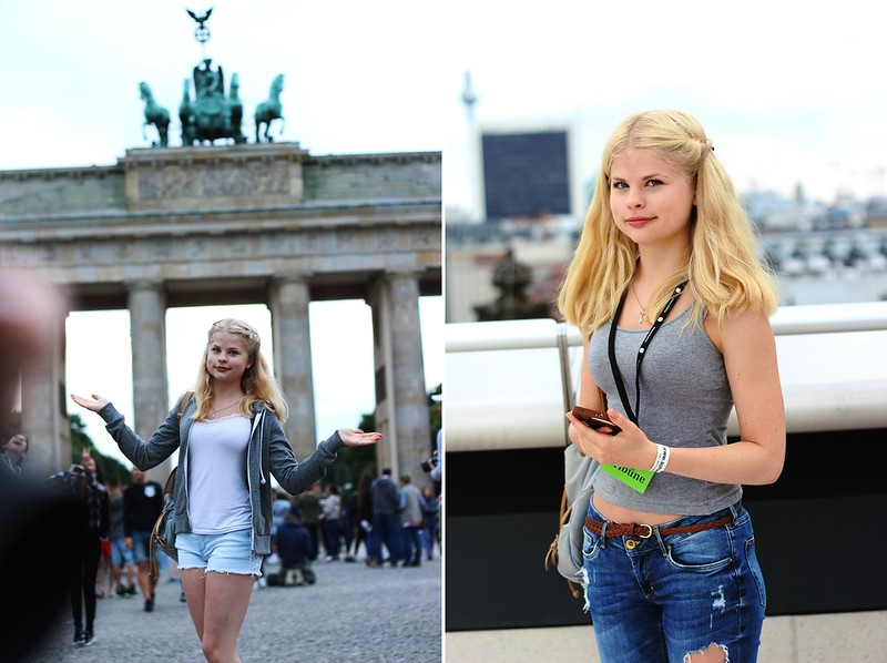 Berlin Juli 2015 084gimp-tiles
