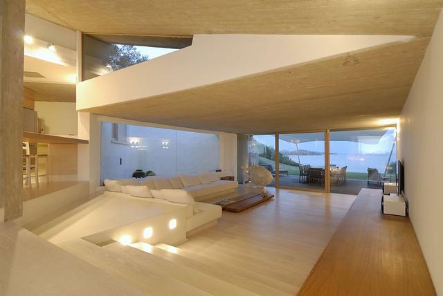 150724_House_in_Sardinia_19__r