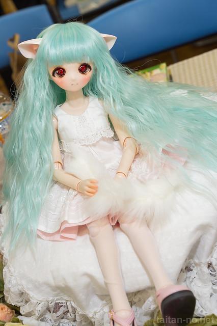 DollShow-SUMMER SPECIAL5071-DSC_5067