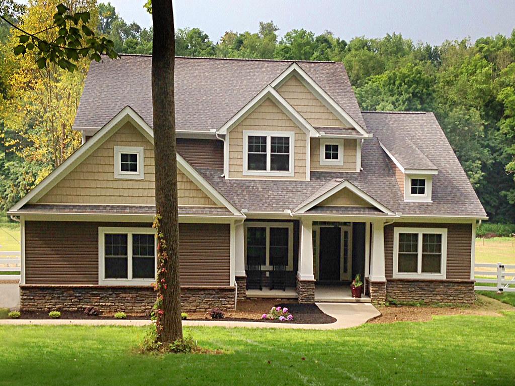 Houseplans Com