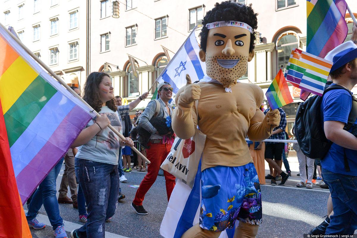 Stockholm_Gay_Pride_Parade-40