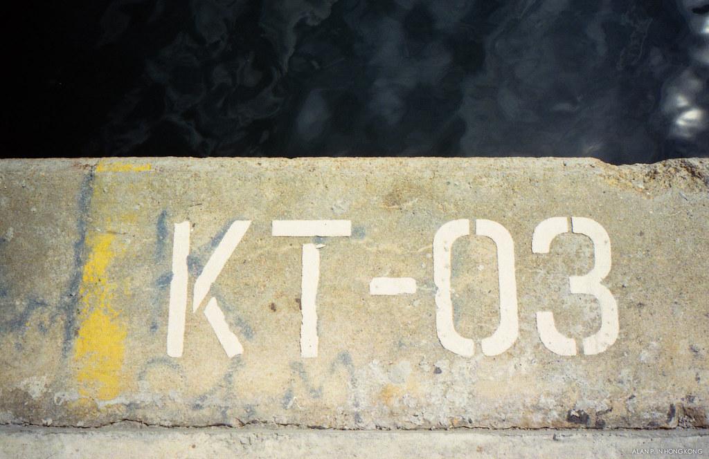 KT-03