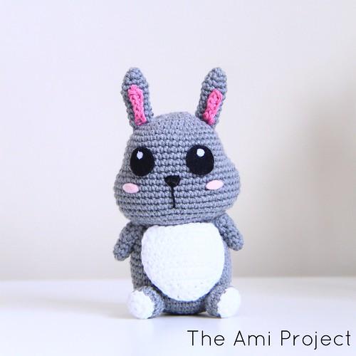Bunny_006 [IG]
