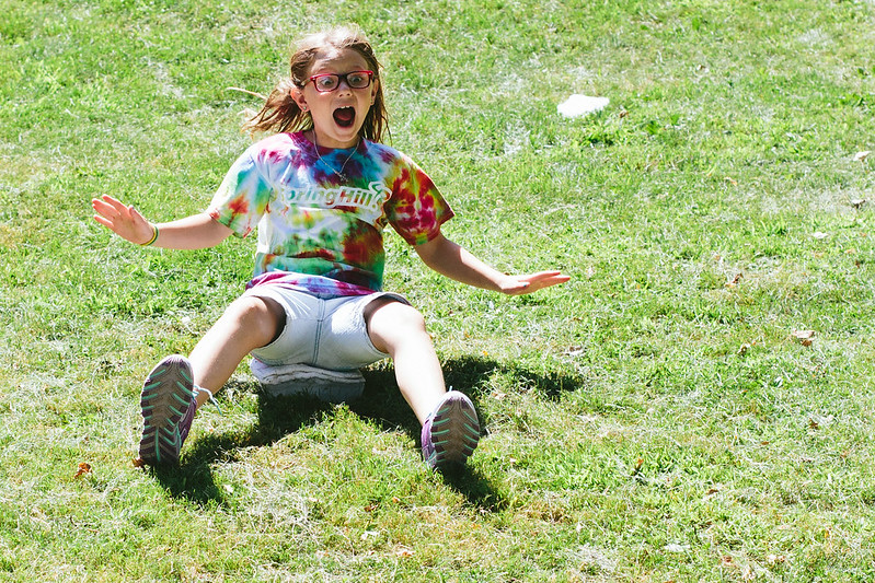 Family Camp 2015 (133)