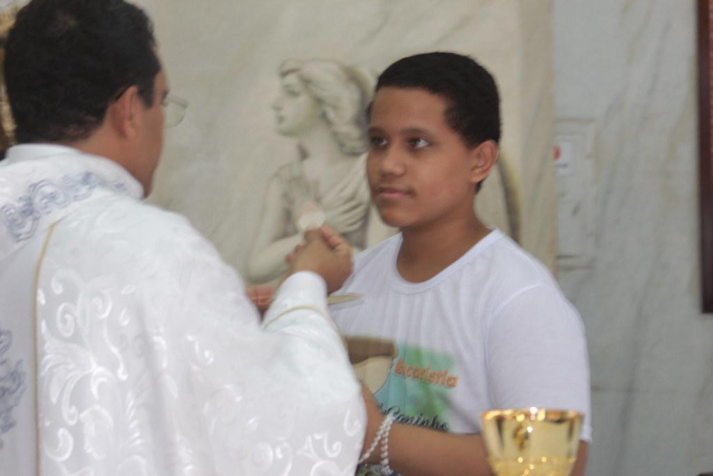 Eucaristia (791)