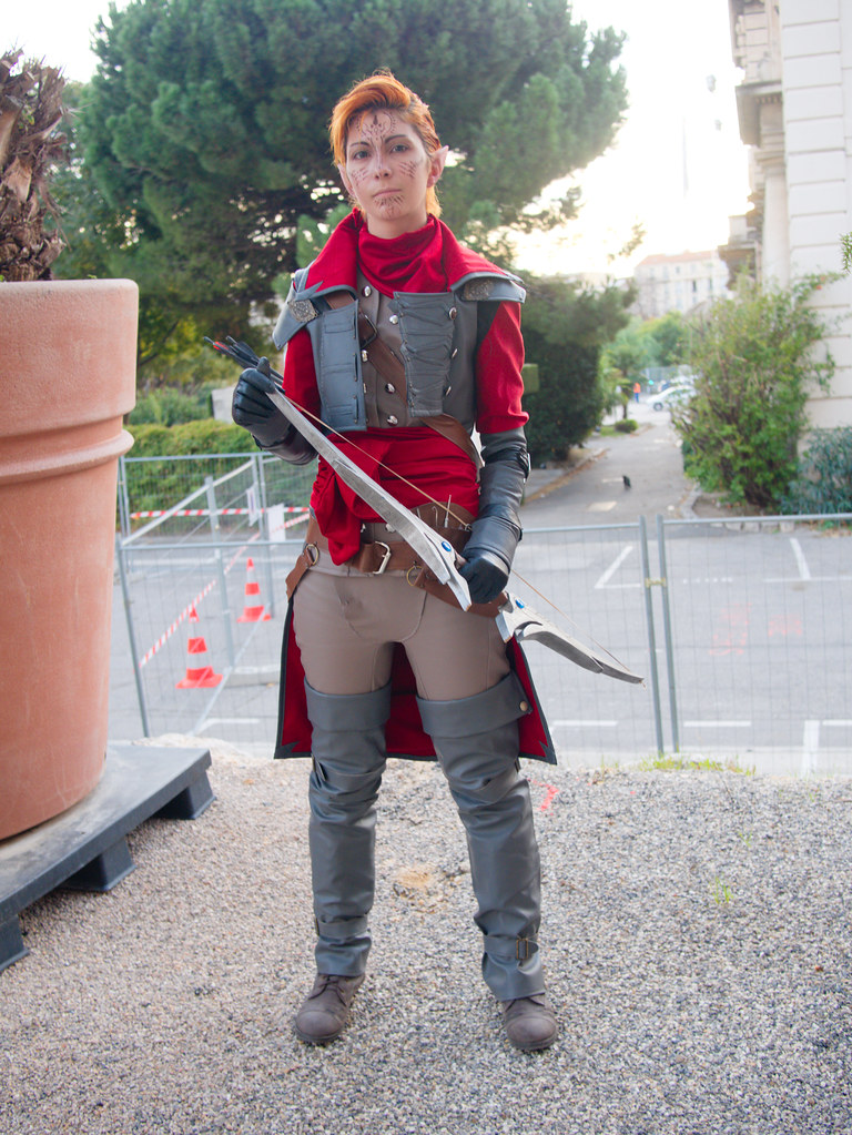 related image - HeroFestival 2016 - Marseille - P1610402