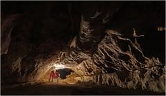 Grotte Deschamps vers Gonsans