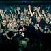 The Underground Special 80´   DJ Renato Rocha + Blackbirds