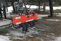 Newman-Horvath-Sled-Lift