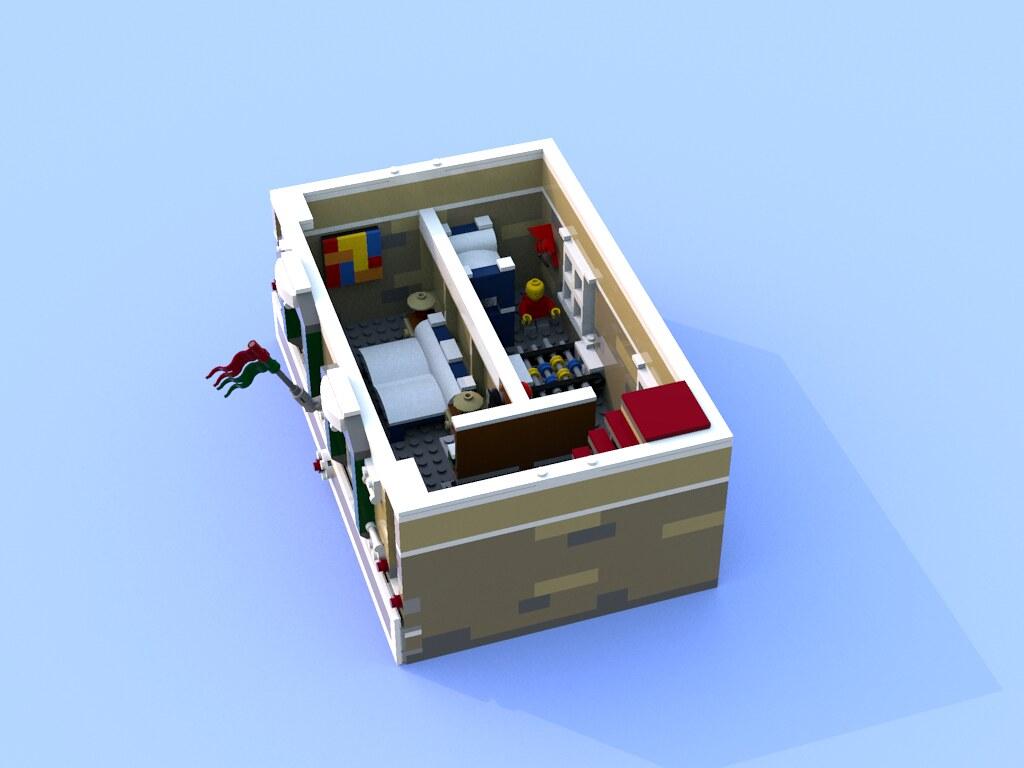 Lego herenhuis part 2.lxf