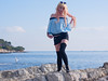Shooting Sheryl Nome - Macross Frontier - Cannes - 2016-12-30- P1630464