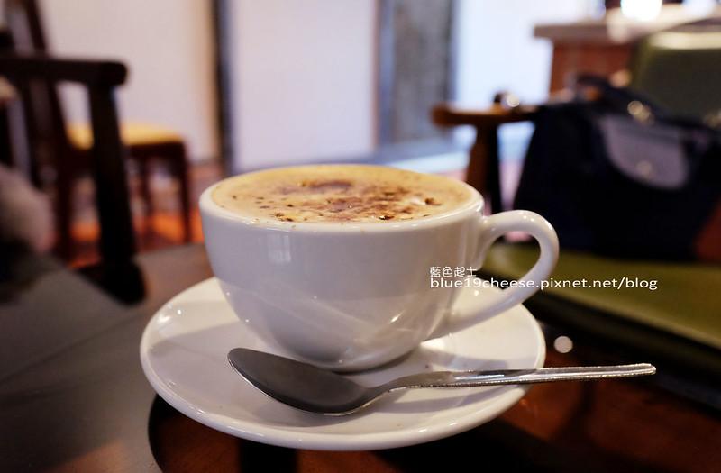 32423648205 a0f0395ffd c - Toyohara Coffee Roasters-豐原日據時期百年老建築.有著對老宅和咖啡的熱愛熱情.台中豐原老屋老宅咖啡館.豐原火車站商圈