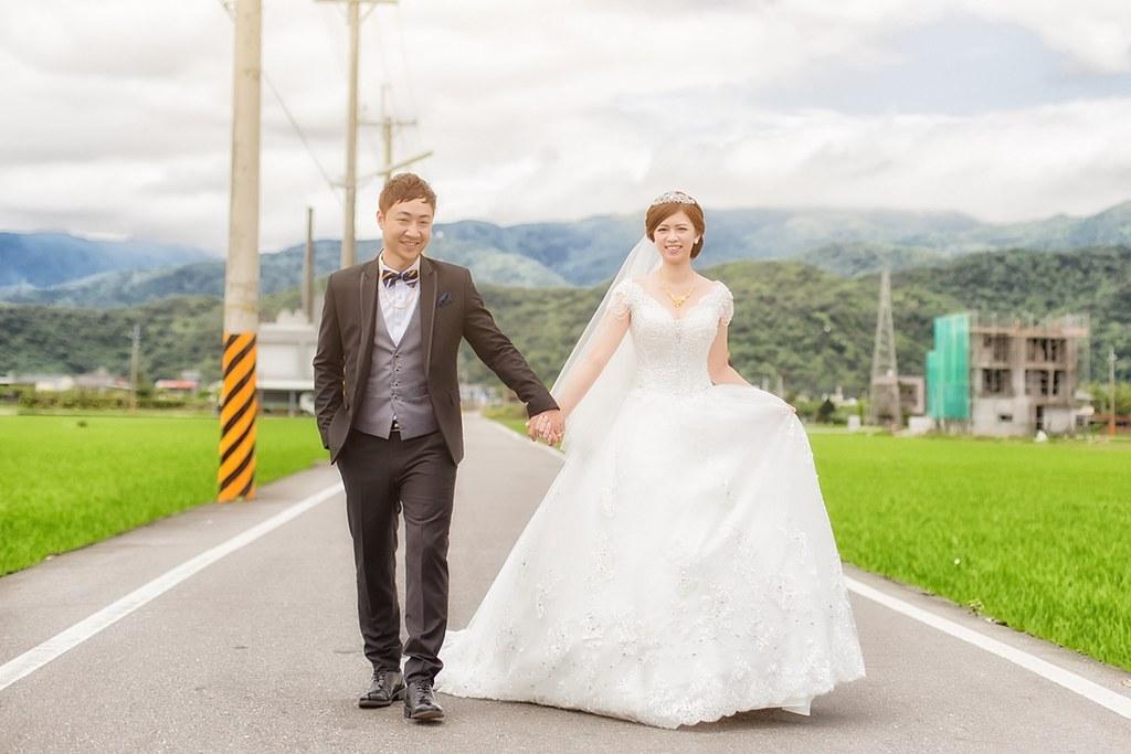 003-婚禮攝影,礁溪長榮,婚禮攝影,優質婚攝推薦,雙攝影師
