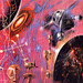 ... Richard Powers freakout! by x-ray delta one