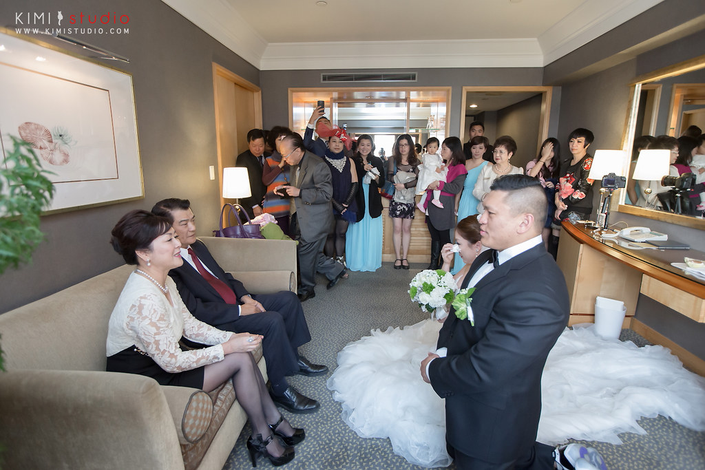 2015.01.24 Wedding Record-038