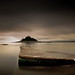 St michaels mount by Nick green2012