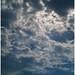 WP_2015_07_02 008 ciel sky cielo b by GrumblingBear