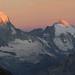 Illuminati by Alpine Light & Structure