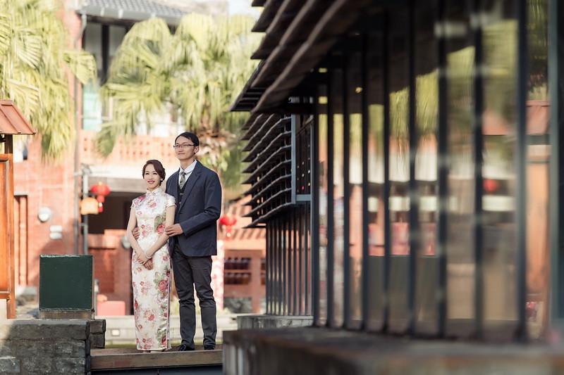 婚紗攝影,朱志東,雅妃 Sonia,ES wedding,自主婚紗,外拍,宜蘭傳藝中心,羅東林場,羅東運動公園