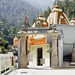 Small photo of Kainchi Dham