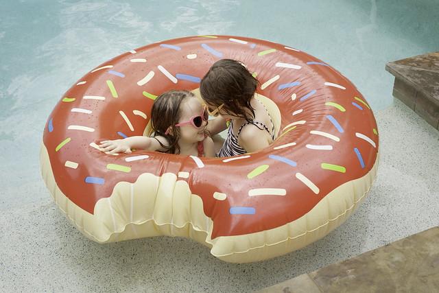 Donut(6)