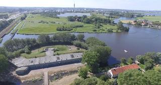 Imagen de Fort bij de Liebrug.