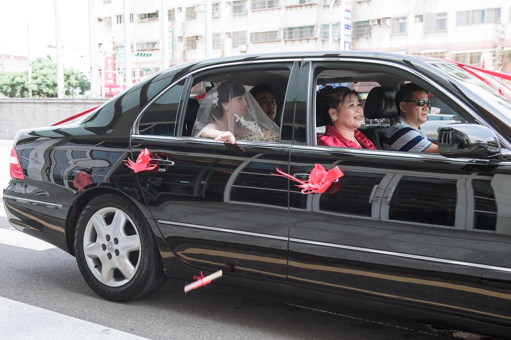 052桃禧航空城酒店婚攝