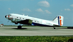 G-AMPO DC3 Intra EMA 05-04-78