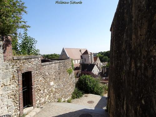 Melbeau Siteweb  Balade Chartraine (12)