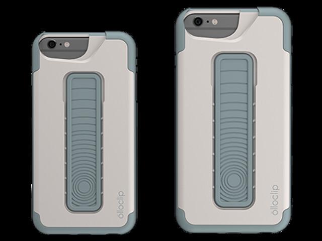 Studio iPhone 6/6plus Cases