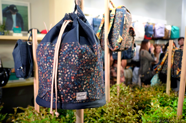 HERSCHEL LIBERTY LONDON1