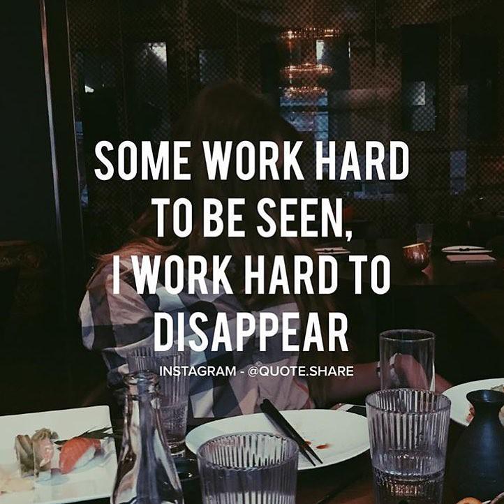 Et Asap Work Money India Lonewolf Life Quotes W Flickr