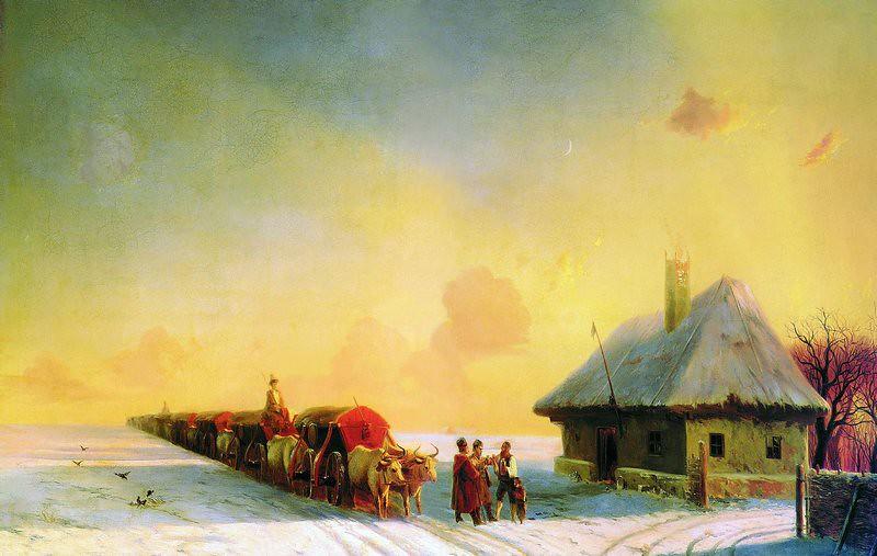 Aivazovsky2