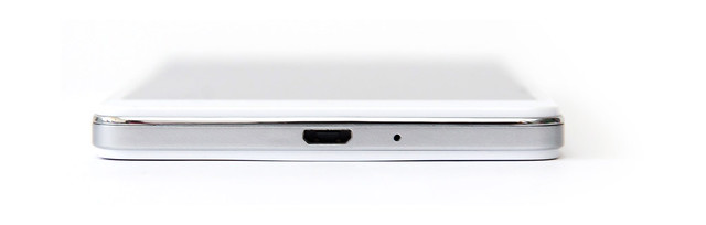 美型+好拍!OPPO Mirror 5s 實力堅強入門機 @3C 達人廖阿輝