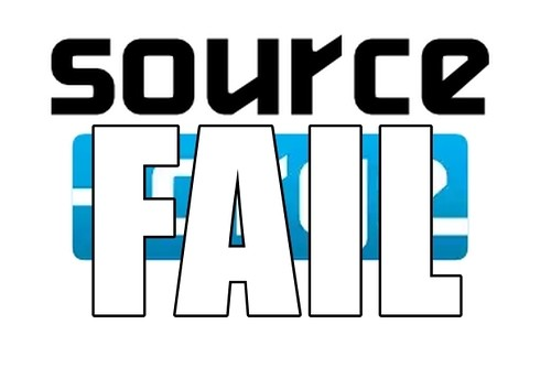 SourceForge sucks