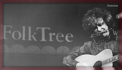 FolkTree Concerts Historic Photos