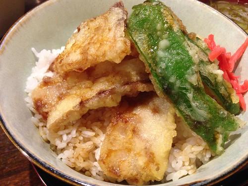 rishiri-island-hurusato-syokudo-butaten-don02