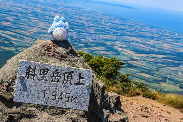 2014-07-22_03053_北海道登山旅行.jpg