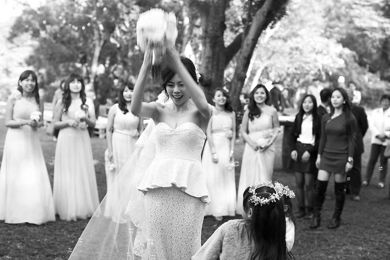 顏氏牧場,後院婚禮,極光婚紗,海外婚紗,京都婚紗,海外婚禮,草地婚禮,戶外婚禮,旋轉木馬,婚攝CASA_0091