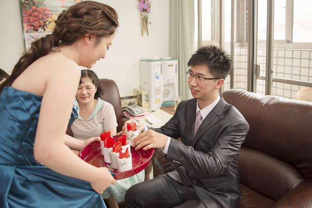 華文&佳雯 (30)