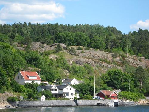 Oscarsborg Festning (116)